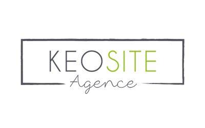 KeoSite Agence