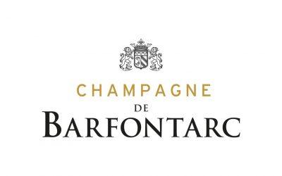 De Barfontac